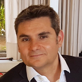 ATERIO-Jean-Carlo-sefna