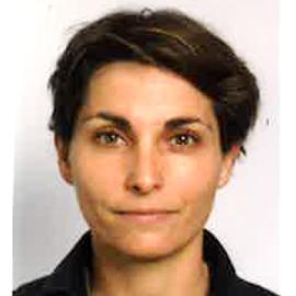 Marie-Hélène-SANIER-sefna