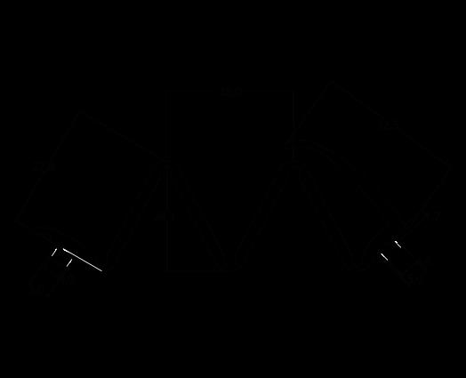 joints de véranda 121409 - Sefna spécialiste des joints brosses