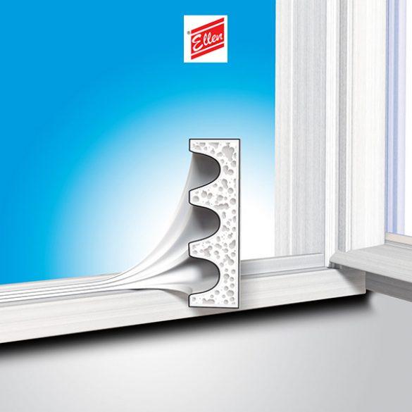 Joint Espace Faible K Ellenflex