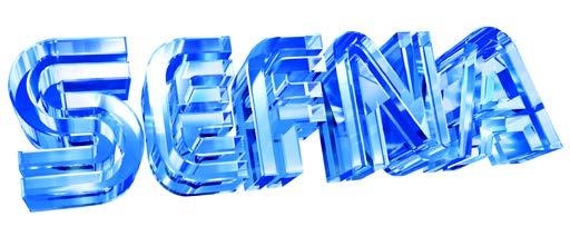 Sefna spécialiste des joints brosses - Joints Brosses, Joints EPDM, Brosses industrielles POG